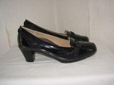 SCHOLL Escarpins / Chaussures / Mocassins P.38 (chausse grand = 39)