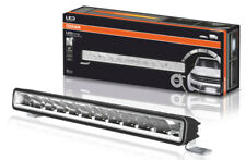 OSRAM LEDriving ® LED SX300-SP LIGHT BAR BULLBAR WORK LAMP 35cm LEDDL106-SP