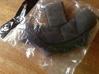 Thor SVS5 Helmet Liner XL Black 2123-00-05