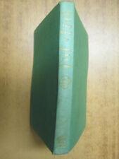 Acceptable - Bid Time Return An Autobiography - Pakington, Humphrey 1959-01-01 F