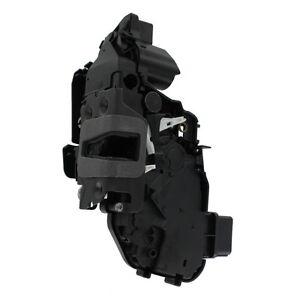 JAGUAR OEM 07-14 XKR Door-Lock Actuator Motor C2P3445