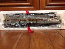 Williams Crown Edition SD-45 Erie Lackawanna  4205 Original Box