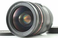 [Near Mint] Canon EF 28-70mm f/2.8 L USM AF Lens For EOS EF Mount from Japan