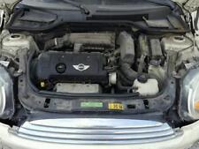 2007 BMW MINI COOPER 1.6L ENGINE VIN 5 8TH DIGIT