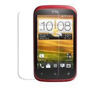 Pellicola per HTC Desire C / A320E, proteggischermo e antigraffio