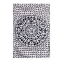 Exclusive Twin Tapestry Wall Hanging Home Throw Decor Art Hippy Indian Mandala