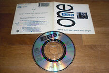 """Bee Gees - One 3"""" Maxi CD"""