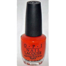 OPI Nail Polish Lacquer 0.5 - Ya'll Come Back Ya Hear?