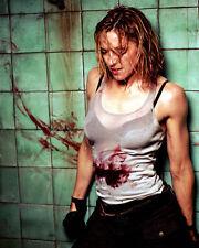 Madonna Film Photo [S272555] Taille Choix