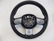 Original Bmw Mini R55 R56 R57 Cuero Deportivo Multifunción Volante 6782595