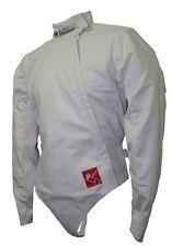 Brand New Blade Cotton Fencing Jacket for Children LH