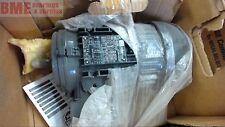 Weg 7518ep3eal80 75 Hp Metric Motor 230460 Volts 1730 Rpm 4p Al80 Frame