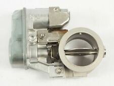 2011-2016 Volkswagen Exhaust Back Pressure Regulator Control Valve 1K0253691G