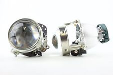 Hella EvoX-R 2.0 Ersatz Reparatur Projektor Bi-xenon scheinwerfer reparatur