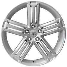 Un Cerchio in lega Replica 8 X 19 NISIDA GOLF R ET50 Argento