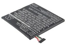 UK Battery for HTC One X 35H00187-00M 35H00187-01M 3.8V RoHS