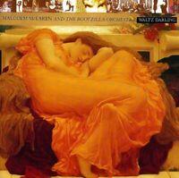 Malcolm McLaren - Waltz Darling [CD]