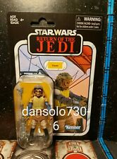 Star Wars Vintage Collection Vizam Vc153