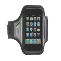 New in Box New Balance, Sports Armband Fits Ipod touch and Iphones 3G,3GS,4&4S