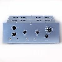 YOSHIBA Onkyo  Tube Pre-amplifier PR-001 handmade in Japan