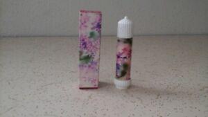 Vintage Avon Perfumed Demistik **LILAC** .19 oz