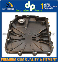 BMW GS7D 36SG PETROL DUAL CLUTCH TRANSMISSION GEARBOX OIL PAN COVER 28108070791
