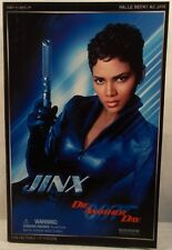 James Bond 007 By Sideshow - 1:6 Scale Die Another Day Jinx Halle Berry (MIB)