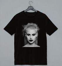 Die Yolandi Visser Face Zef Aphex Cool Designer Funny Men Women Unisex T-shirt