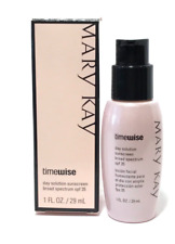Mary Kay Timewise Day Solution SPF 35 - 1oz