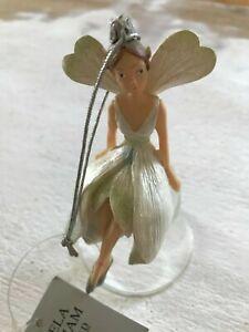 Gisela Graham FEE mit Glockenspiel Engel als besonderes Geschenk