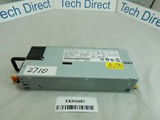 LENOVO HIGH EFFICIENCY PLATINUM AC POWER SUPPLY 900 W 700-013701-0200 94Y8304 ZZ