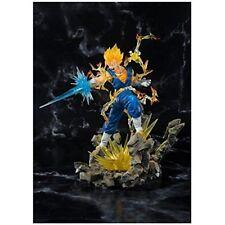 Figurines dragons pour jouet d'anime et manga