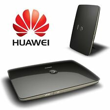 28.8Mbps wireless router gateway Huawei B683 with SIM card slot