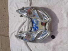 NOS SYM JET 50 EURO-X SCOOTER MOPED HEADLIGHT ASSY RRP £130.65