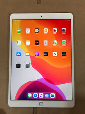 Apple iPad Pro 2nd Gen. 10.5 Inch 64GB, Wi-Fi - Silver #DMPWL3B9J28L