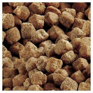 Pedigree Chum Mixer 1kg Dog Food - original mixer biscuit to bulk meals