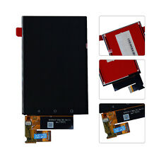 USA LCD Display Touch Screen Digitizer For BlackBerry KEYone BBB100-1 BBB100-3