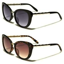 Damen VG Designer Sonnenbrille V2