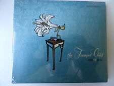 The Trumpet Child - Over The Rhine - MINT (CD)