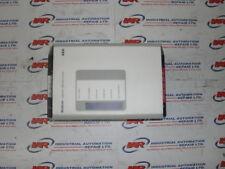 MODICON CYBERLINE POWER SUPPLY  DR-PLS4-000