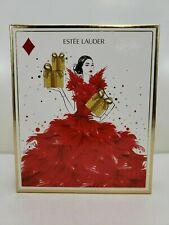 Estee Lauder Cinnabar Exotic Duo 2-Piece Gift Set New In Box