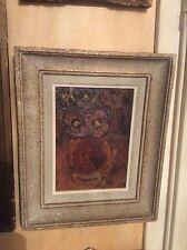 Poraccia Pierre 1893 1965 L'ami De Modigliani
