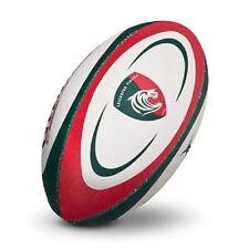 New Various Gilbert Rugby Training Balls midi