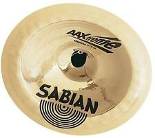 Sabian AAX X-Treme Chinese (19in, Brilliant)