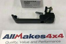 Allmakes Land Rover Defender Front Door Handle -Left Hand Passenger Door MXC7651