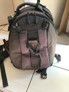Vanguard Fotorucksack Kamera Rucksack Camera Bag - Skyborne 48