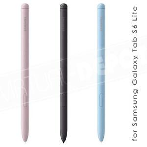 Samsung Original Official Galaxy Tab S6 Lite S-Pen Stylus (EJ-PP610) NEW!