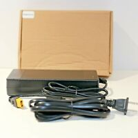 Mercane Wide Wheel Electric Scooter Charger for US plug