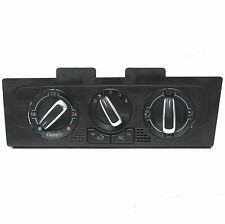 Ford Car and Truck AC Controls