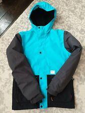 Boy's O'Neill ski Jacket Age 12-13 Years